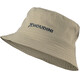 Houdini Kids Liquid Sun Hat Pampa Green